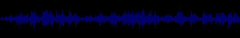 waveform of track #138481