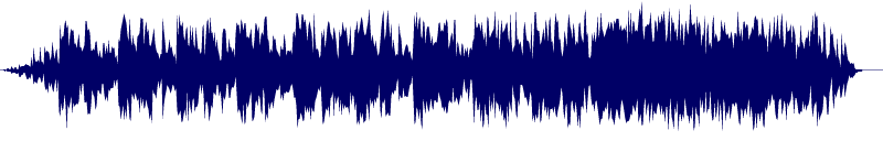 waveform of track #138490