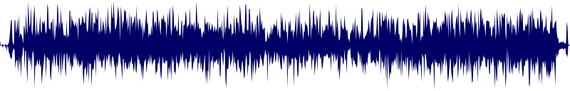waveform of track #138511