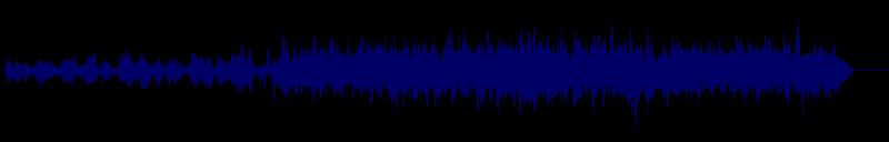 waveform of track #138524