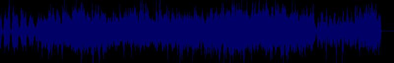 waveform of track #138562