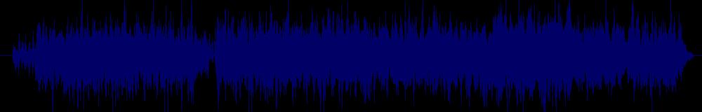 waveform of track #138569