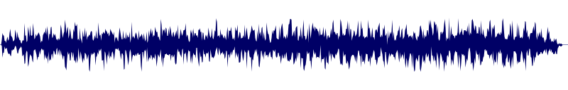waveform of track #138571