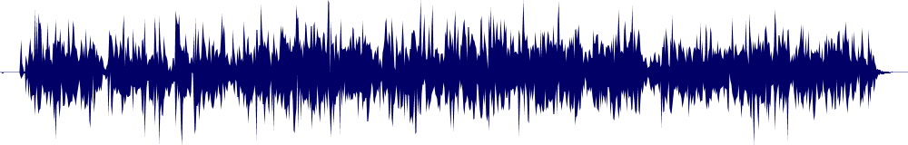 waveform of track #138579