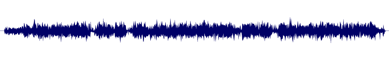 waveform of track #138582