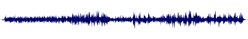 waveform of track #138614