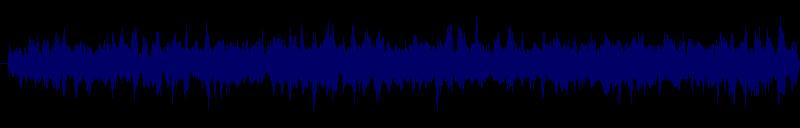 waveform of track #138616