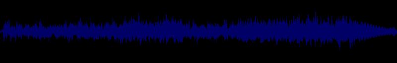waveform of track #138617