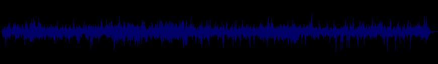 waveform of track #138618