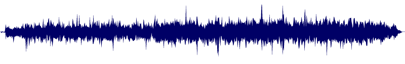 waveform of track #138635