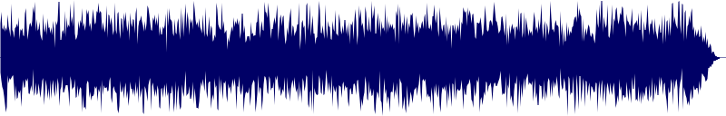 waveform of track #138639