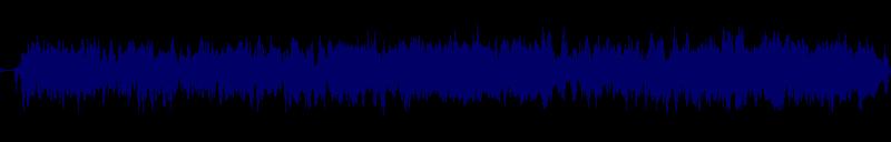 waveform of track #138649
