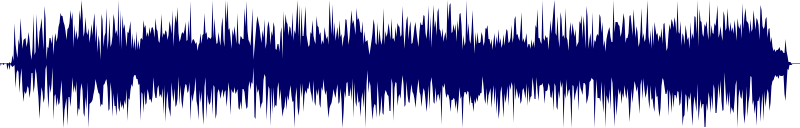 waveform of track #138663