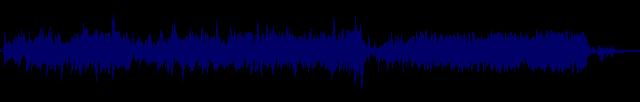 waveform of track #138674