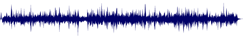 waveform of track #138679