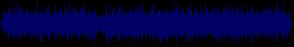 waveform of track #138683