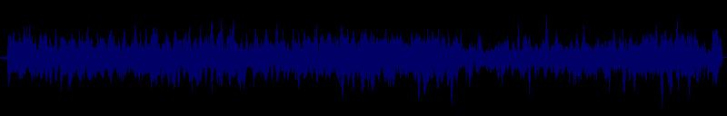 waveform of track #138697