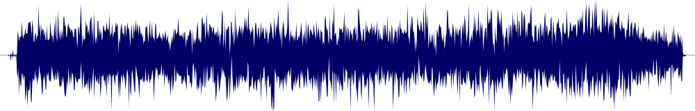 waveform of track #138745