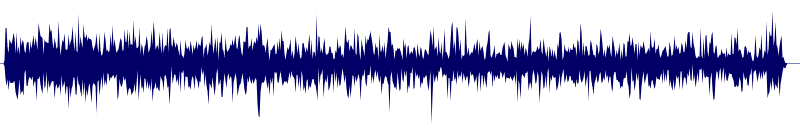 waveform of track #138746