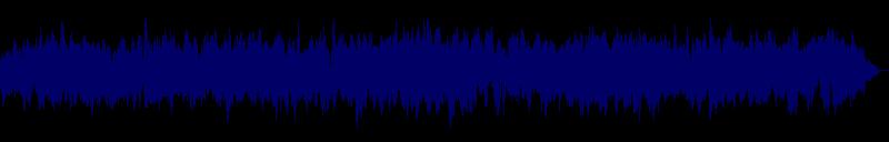 waveform of track #138774