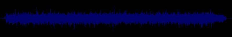 waveform of track #138783