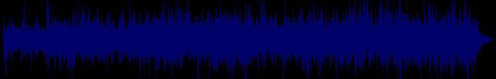 waveform of track #138819