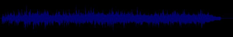 waveform of track #138866