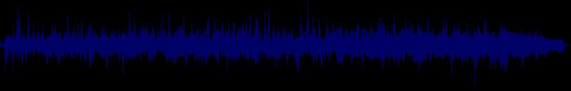 waveform of track #138876