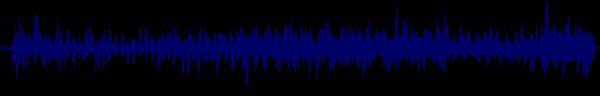 waveform of track #138878