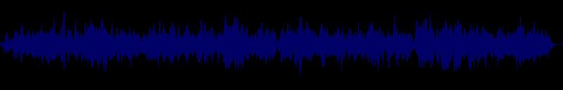 waveform of track #138882