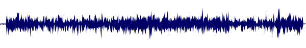 waveform of track #138897