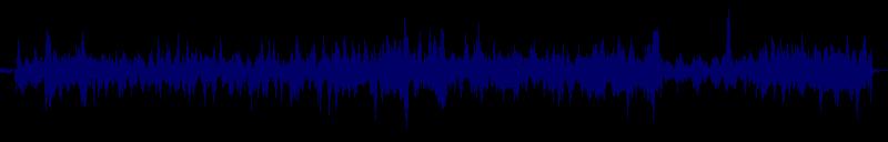 waveform of track #138898