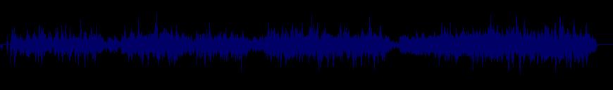 waveform of track #138906
