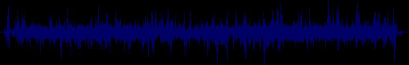 waveform of track #138943