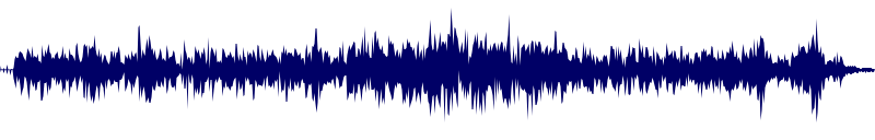 waveform of track #138970