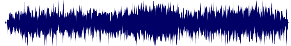 waveform of track #138978