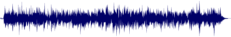 waveform of track #138983