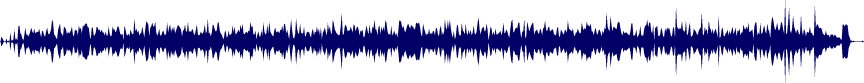 waveform of track #13901