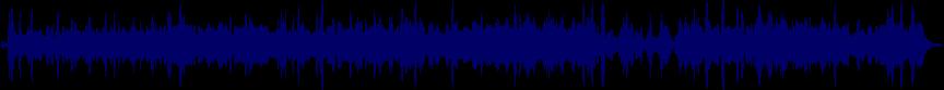 waveform of track #13917
