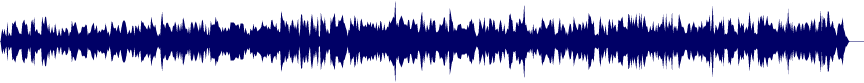 waveform of track #13926