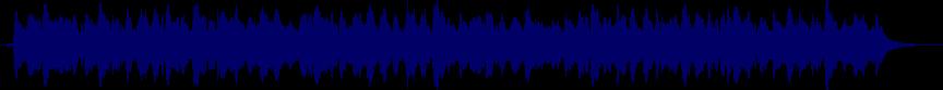 waveform of track #13971