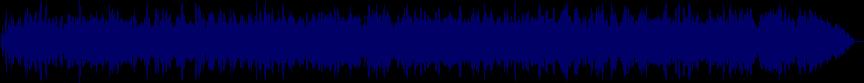waveform of track #13973
