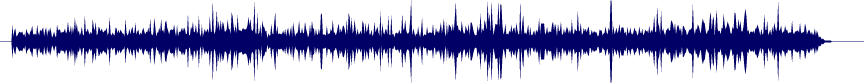 waveform of track #13979