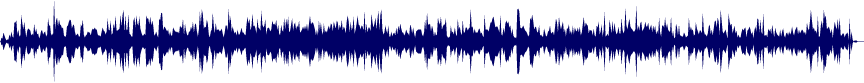 waveform of track #13980