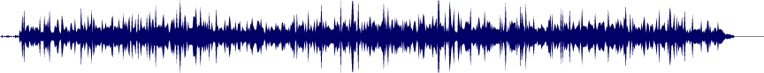 waveform of track #13981