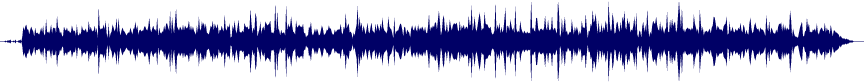 waveform of track #13983