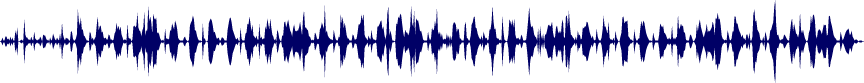 waveform of track #13984