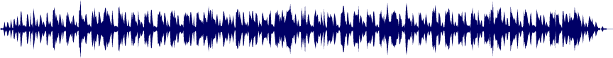 waveform of track #13989