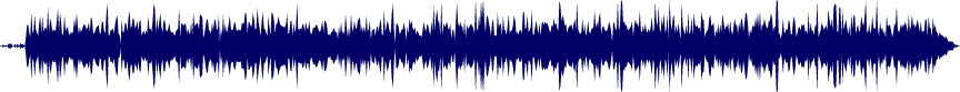 waveform of track #13994