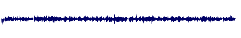 waveform of track #139037